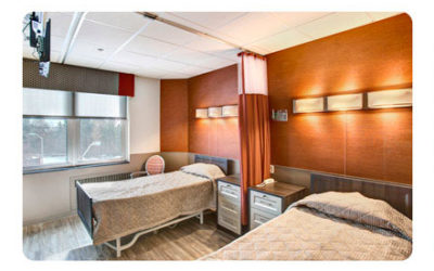 Assisted Living Facility | Beaver, PA | February 11, 2016