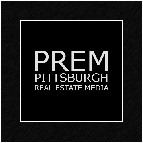 Pittsburgh Real Estate Media